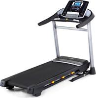Loopband/treadmill kopen (waar op letten?)
