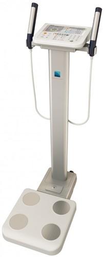 Tanita MC-780MA Body composition Monitor