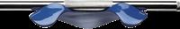 Body-Solid Manta Ray-1