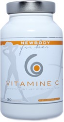 NewBody for Her Vitamine C