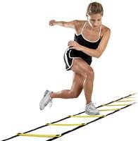 SKLZ Agility Speed ladder