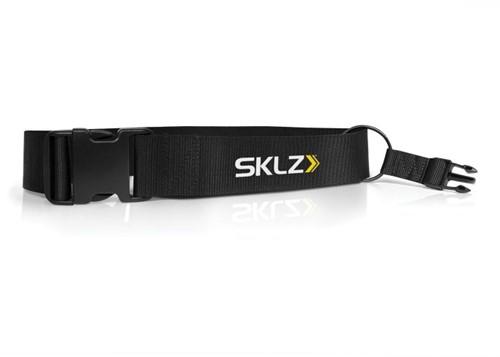 Extra afbeelding voor product NSK000019-831345001250