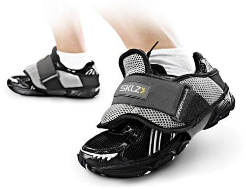 SKLZ Shoe Weights - Schoen Gewichten