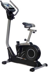 NordicTrack VX 500i Hometrainer - Showroommodel in doos