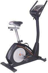 NordicTrack VX 400i Hometrainer