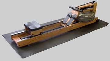 WaterRower Mat-2