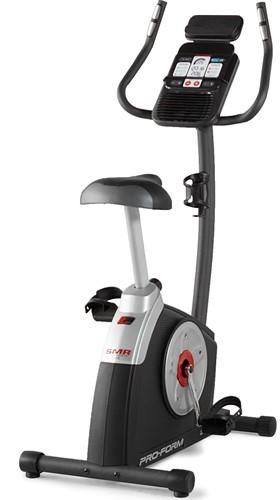 ProForm 210i CSX Ergometer Hometrainer - Showroommodel