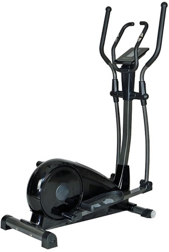 ProForm Elipse Slide 6.0 Crosstrainer - Showroommodel in doos