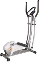 ProForm S2 Ergometer Crosstrainer - Gratis trainingsschema-1