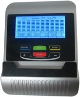 ProForm SG Ergometer Hometrainer - Gratis trainingsschema-2