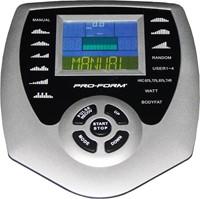 ProForm Racer 4S ergometer Hometrainer - Showroommodel in doos