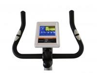 ProForm Soft Touch 5.0 Ergometer Hometrainer - Gratis trainingsschema-2