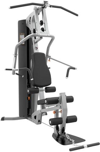 Life Fitness G2 Homegym - Showroommodel
