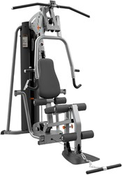 Life Fitness G4 Homegym