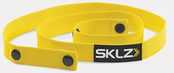 SKLZ Pro Training Agility Bands
