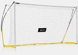 SKLZ Pro Training Goal - Voetbaldoel (12x6)