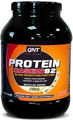 QNT Protein 92 - 750g