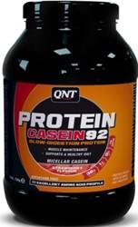 QNT Protein 92 - 2000g