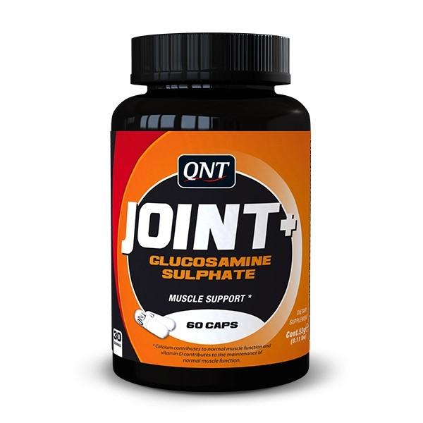 QNT Joint + - 60 caps