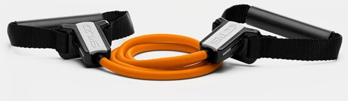 SKLZ Resistance Cable Set - Weerstandskabel Set