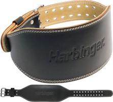 Riemen/Belts kopen