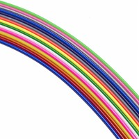RX Smart Gear Ultra Kabel