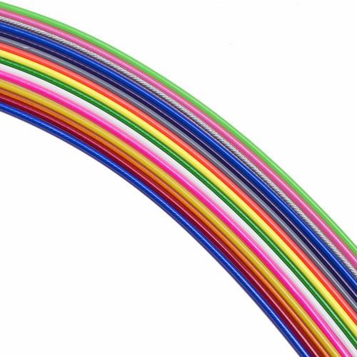 RX Smart Gear Hyper 1.3 Kabel