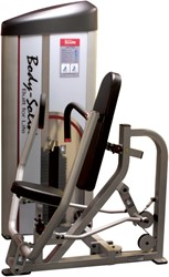 Body-Solid (PCL Series II) Chest Press