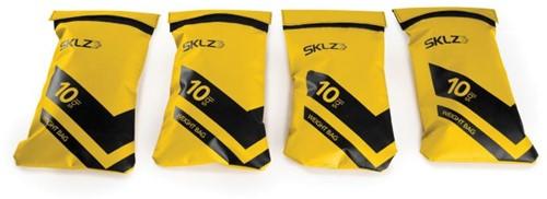 Extra afbeelding voor product SK6800072-831345003087