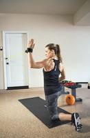 SKLZ Fitness Cuff 1