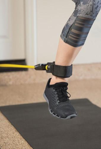 SKLZ Fitness Cuff 2