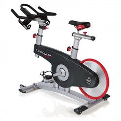 Life Fitness LifeCycle GX Spinbike - Gratis montage