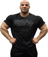 Fitness- en sport T-shirts kopen