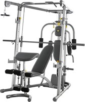 Smith Machines kopen