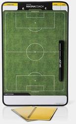 SKLZ Magna Coach - Voetbal Coachbord