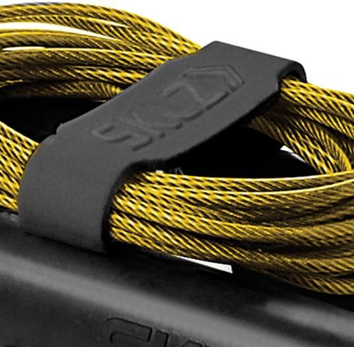 SKLZ Speed Rope - Springtouw-3