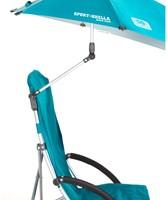 Sport brella beach chair 2