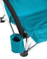 Sport brella beach chair 3