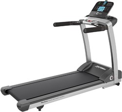 Life Fitness T3 Track Loopband - Demo model