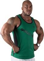 Fitness Tank Tops kopen