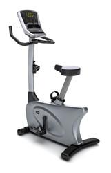 Vision Fitness U20 Classic Hometrainer