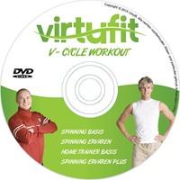 Ruime keuze in Fitness boeken en DVD