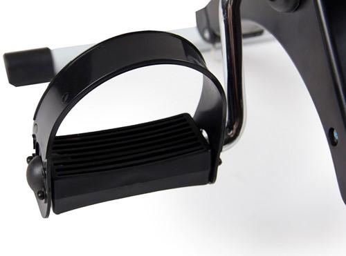 VirtuFit V2 opklapbare stoelfiets trapper