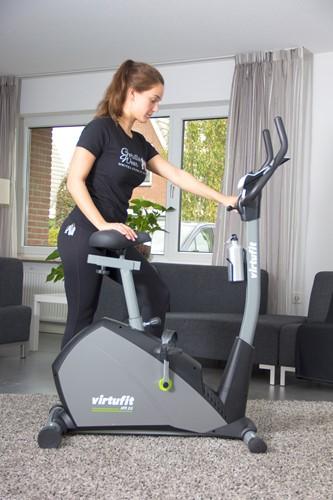 VirtuFit HTR 2.0 Hometrainer sfeerbeeld1