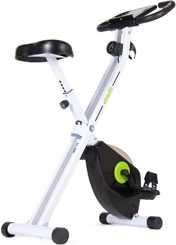 Virtufit-folding-bike-2