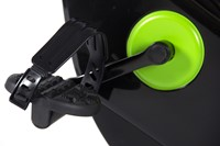 Virtufit-folding-bike-pedaal