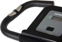 Virtufit-folding-bike-sensoren
