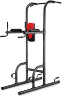 Weider Pro Power Tower-1
