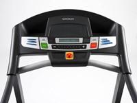 Weslo Cadence 16.0 loopband - Gratis trainingsschema