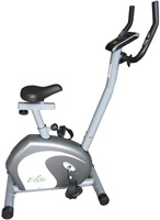 Weslo Elite Ergometer Hometrainer - Showroom Model (in doos)-2